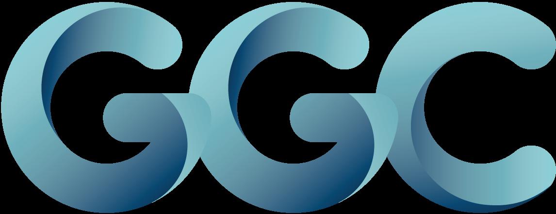 GGC ASSURANCES